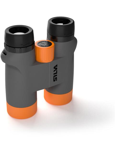 Silva FOX 8x42 Binocular
